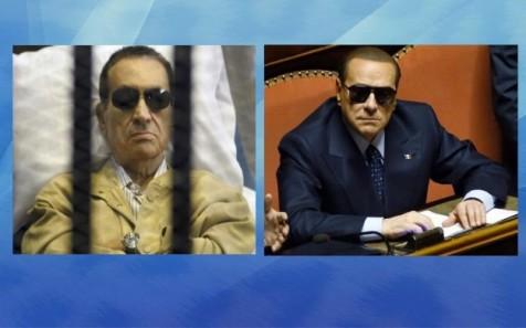 nipote-di-mubarak