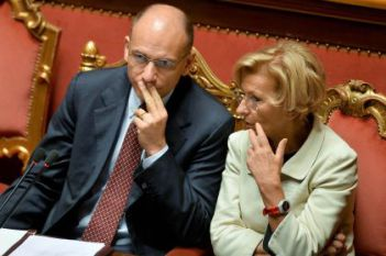 Nx233xl43-enrico-letta-emma-130907103948_medium.jpg.pagespeed.ic.Lw0L7Ar_wc