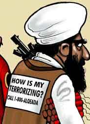 terrorist-1