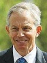 Tony+Blair+-+aged