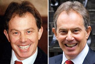 Tony+Blair+-+aging