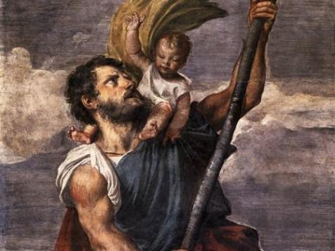 1713-Tiziano_2C_san_Cristoforo