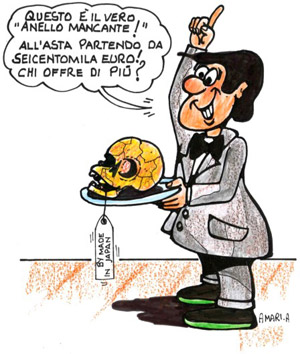 6-caricature-bufala-300
