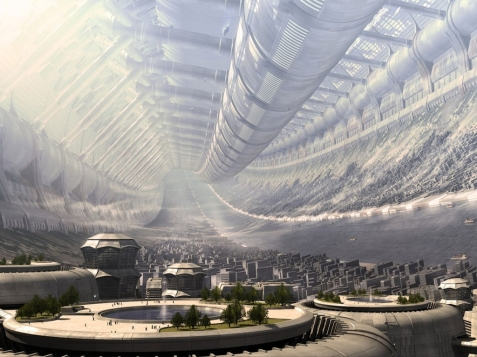 Future_City_Under_The_Dome_Wallpaper_acztb
