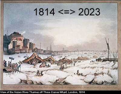 global-cooling-dalton-thames-1814-2023