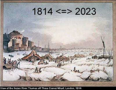 global-cooling-dalton-thames-1814-2023