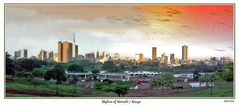Nairobi-Skyline-Kopie1-1