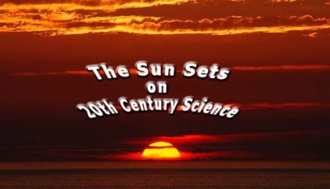 Sunset-550x317