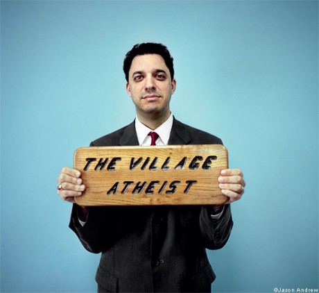village-atheist-e1328481098785