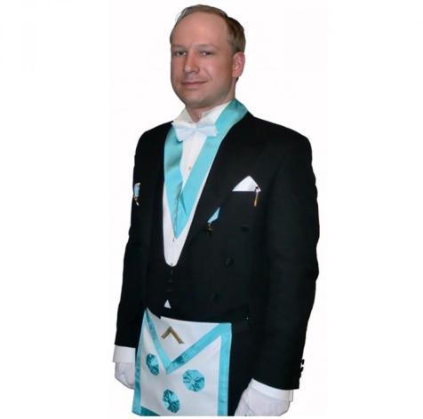 136344-anders-behring-breivik