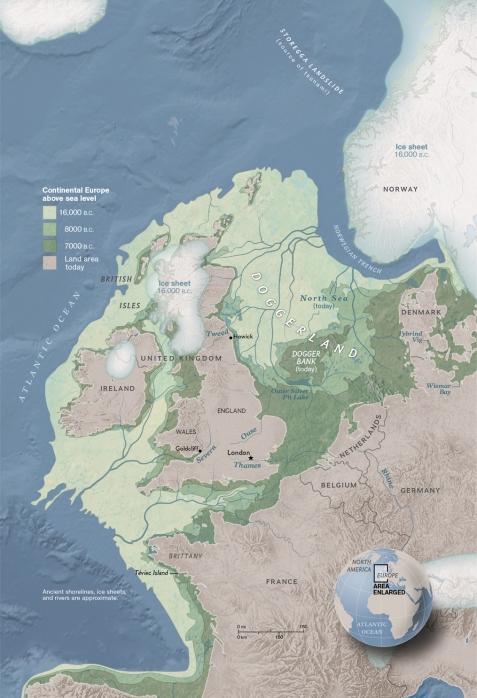 Doggerland_MapV11_final
