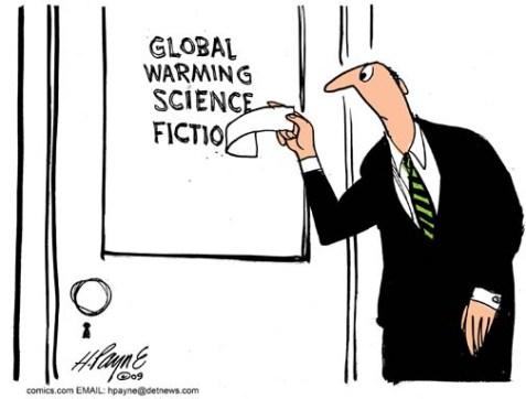 Climategate1