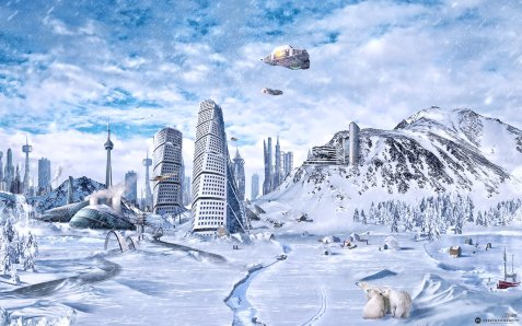 global_freezing_by_anthony_g