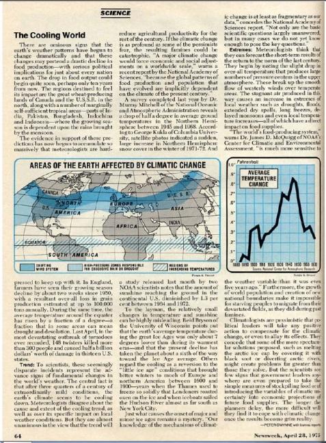 Newsweek-1975