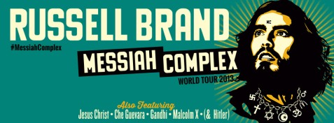 russell-brand-messiah