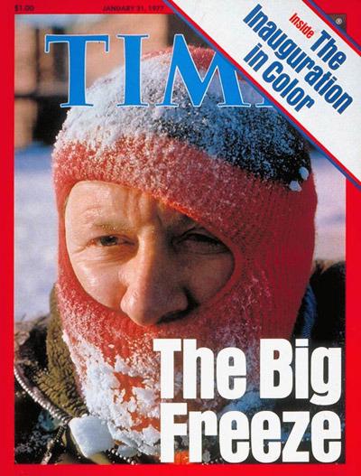 the-big-freeze