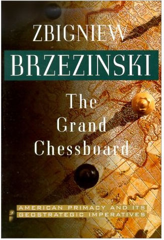 thegrandchessboardbyzbiwq2