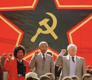 Communist+scum