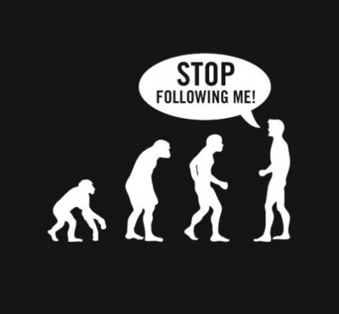 evolve-480x444