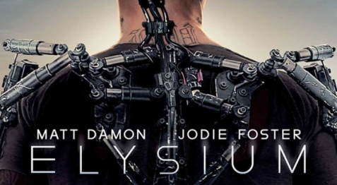 First-Elysium-Trailer-Matt-Damon-Goes-to-the-End-of-the-Earth