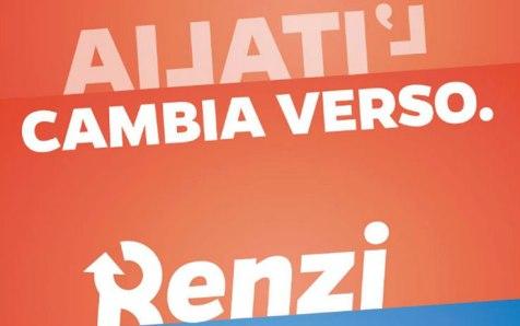 renzi_segreteria_pd_italia_cambia_verso3_ok