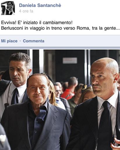 Santanché+cambiamento+Berlusconi+-+Nonleggerlo+MM