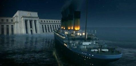 titanic_fed