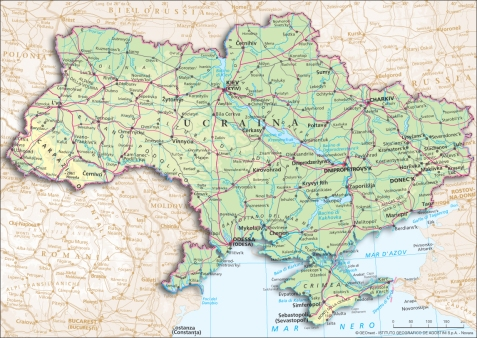 ucraina_stas