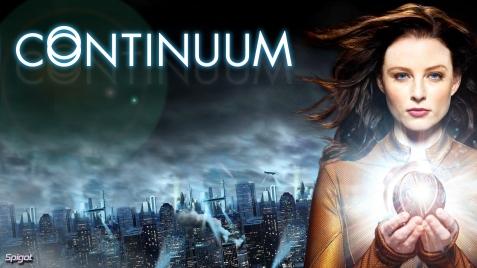 continuum01