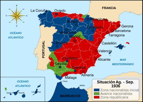 Guerra-Civil-Espanola-Agosto-Septiembre-1936