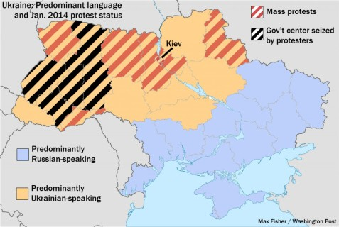 ucraina4-1024x689