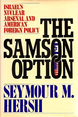 The_Samson_Option