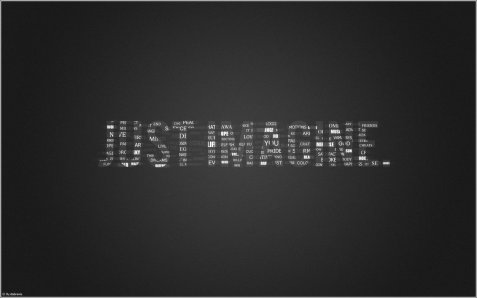Just_Imagine___PSD_by_daGrevis