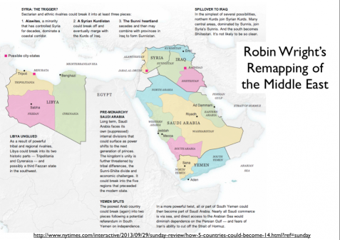 Robin-Wrights-Remapped-Middle-East-1024x722