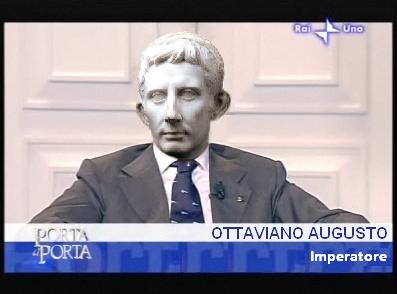 Augusto_a_Porta_a_Porta