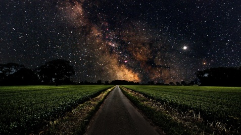 space-stars-road-1920x1080