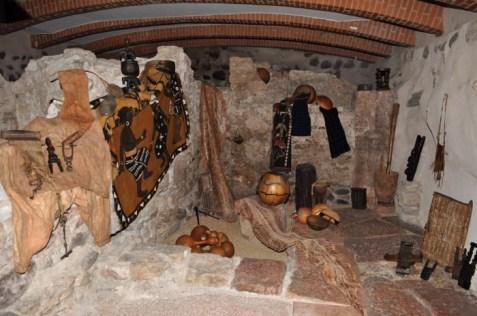 mostra-arte-cultura-palazzo-dogon-trentino-1024x680