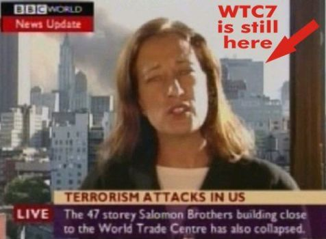 ops, il WTC7 è ancora in piedi http://www.serendipity.li/wot/other_fires/other_fires.htm