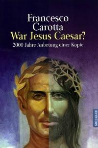 Carotta_WarJesusCaesar