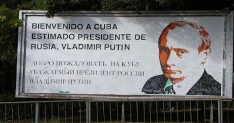 putin_cuba