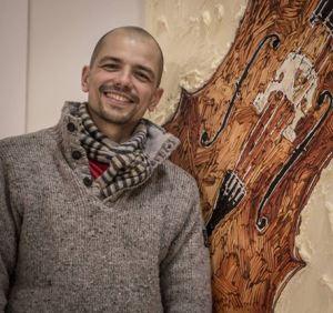 Matteo Boato