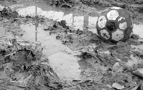 sport_calcio_italiano_pallone_sgonfio
