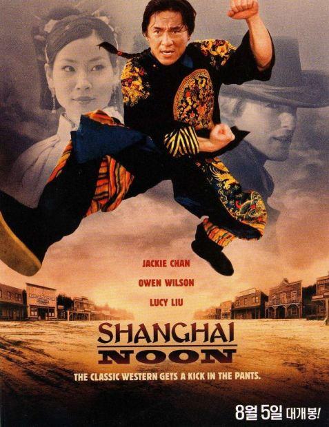 shanghai-noon1