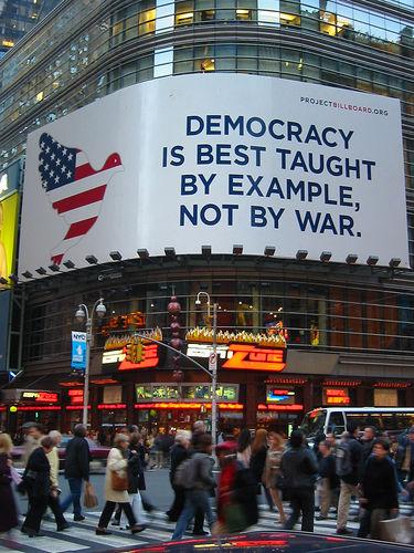democracy-example