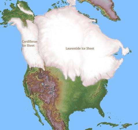 glacial_maximum_map2