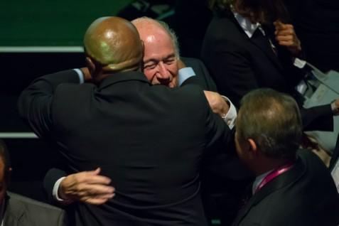 Joseph-Blatter-65th-FIFA-Congress-Opening-EHTnME1ikAOl