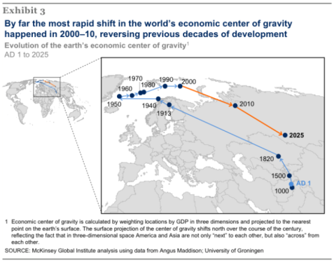 mckinsey-global-center-map.0-720x566