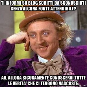 willy-wonka-blog