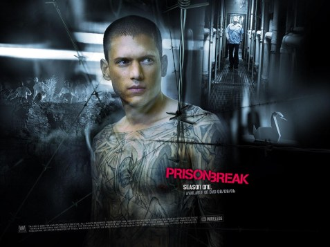 prison-break-tornera-