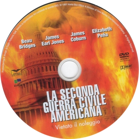 la_seconda_guerra_civile_americana_-_dvd